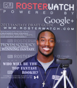 RosterWatchDraftCoverPNG