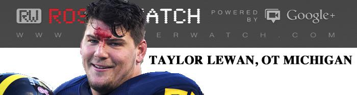 TAYLOR LEWAN INVITE