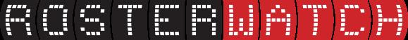 rosterwatch_logo2014