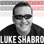 shabro headshot