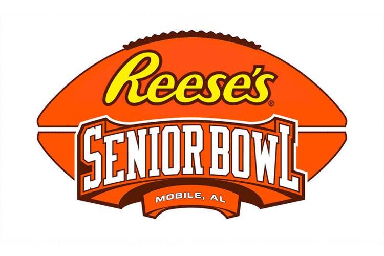 Senior Bowl 750