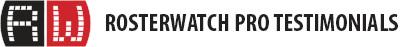 rosterwatch-pro-testimonials