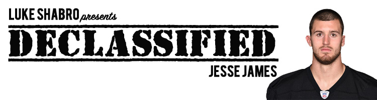 jesse-james-declassified