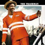 trashman-edit