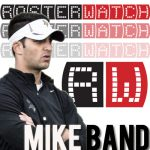 Mike Band Heashot 750